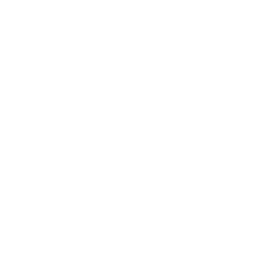 logo-eton-light