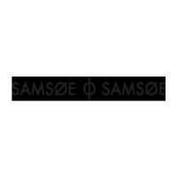 logo-samsoe-samsoe