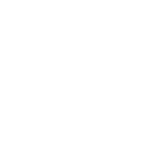 logo-scotch-soda-light