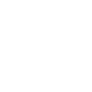 logo-tiger-of-sweden-light